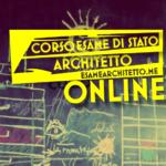 corso-online