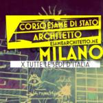 1.CORSO MILANO