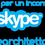 esamea-skype-700×192